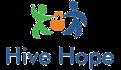 Hive Hope